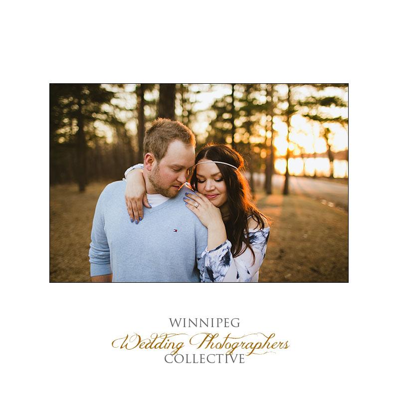 Megan&Rob_Engagement_Reanne_StVitalPark_015.jpg