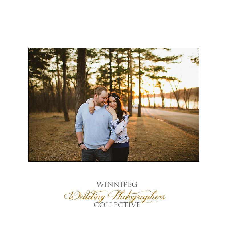 Megan&Rob_Engagement_Reanne_StVitalPark_014.jpg