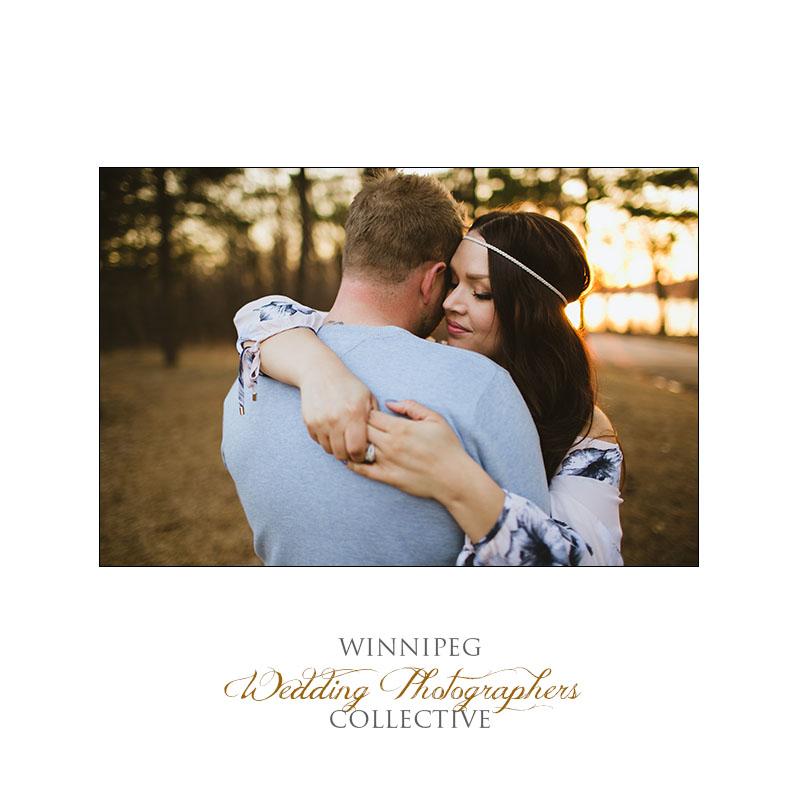 Megan&Rob_Engagement_Reanne_StVitalPark_018.jpg