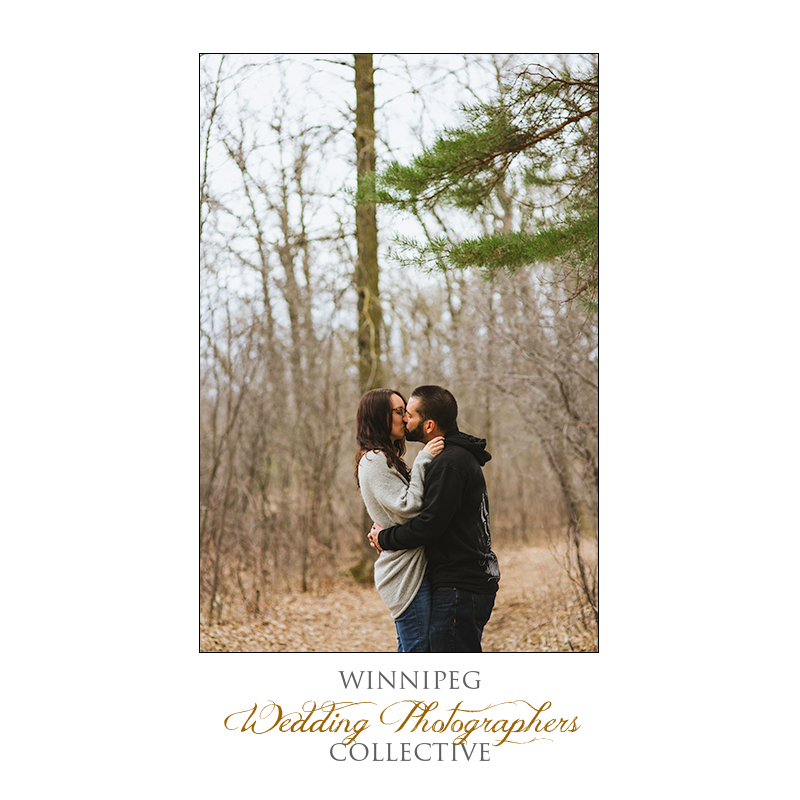 Shayla&Chris_Engagement_Reanne_StVitalPark_019.jpg