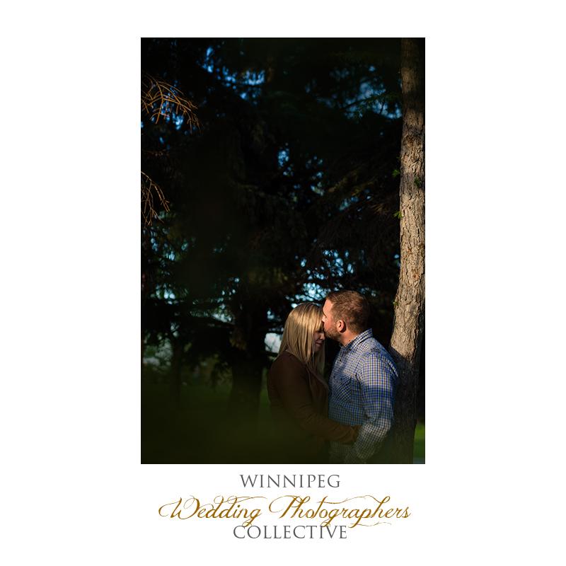 Joel and Jaclyn Engaged_018.jpg