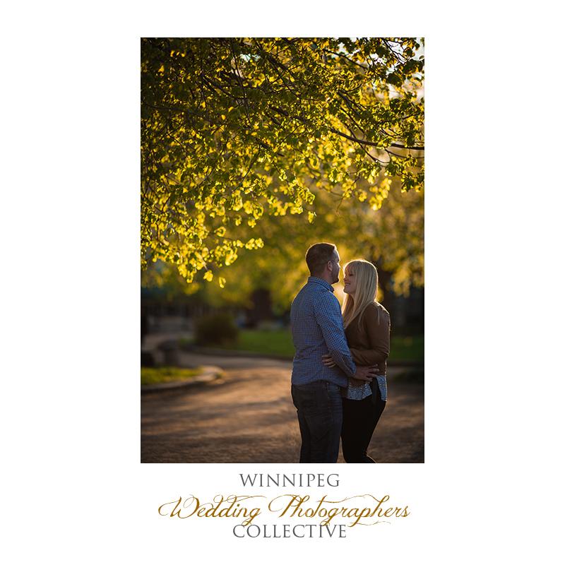 Joel and Jaclyn Engaged_044.jpg