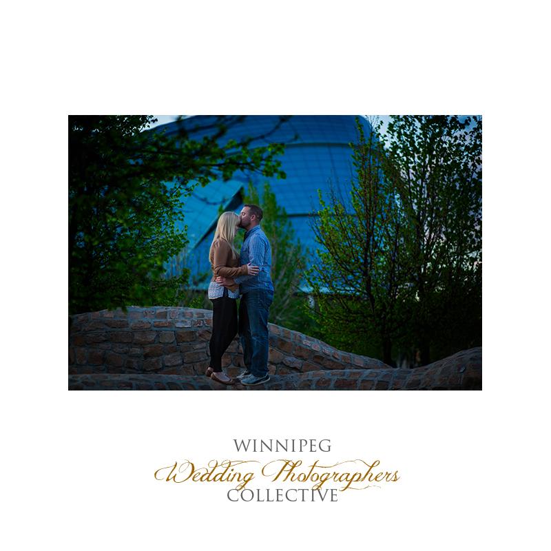 Joel and Jaclyn Engaged_071.jpg