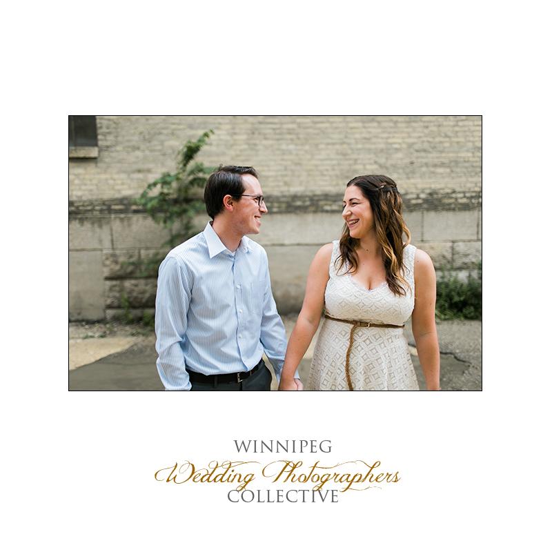 Jocelyne&Aaron_Engagement_Reanne_Exchange_02.jpg