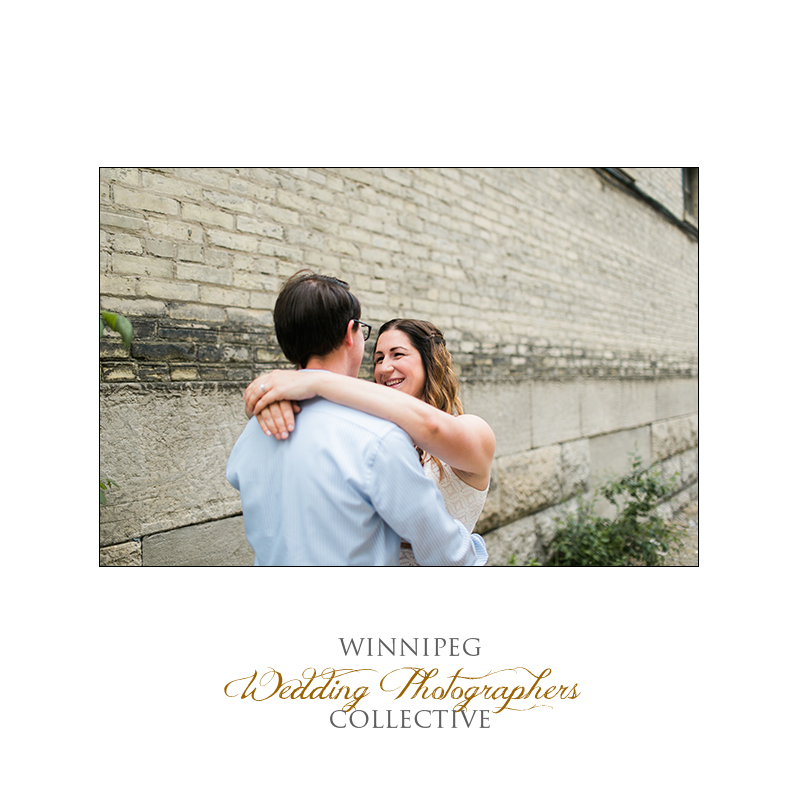 Jocelyne&Aaron_Engagement_Reanne_Exchange_04.jpg