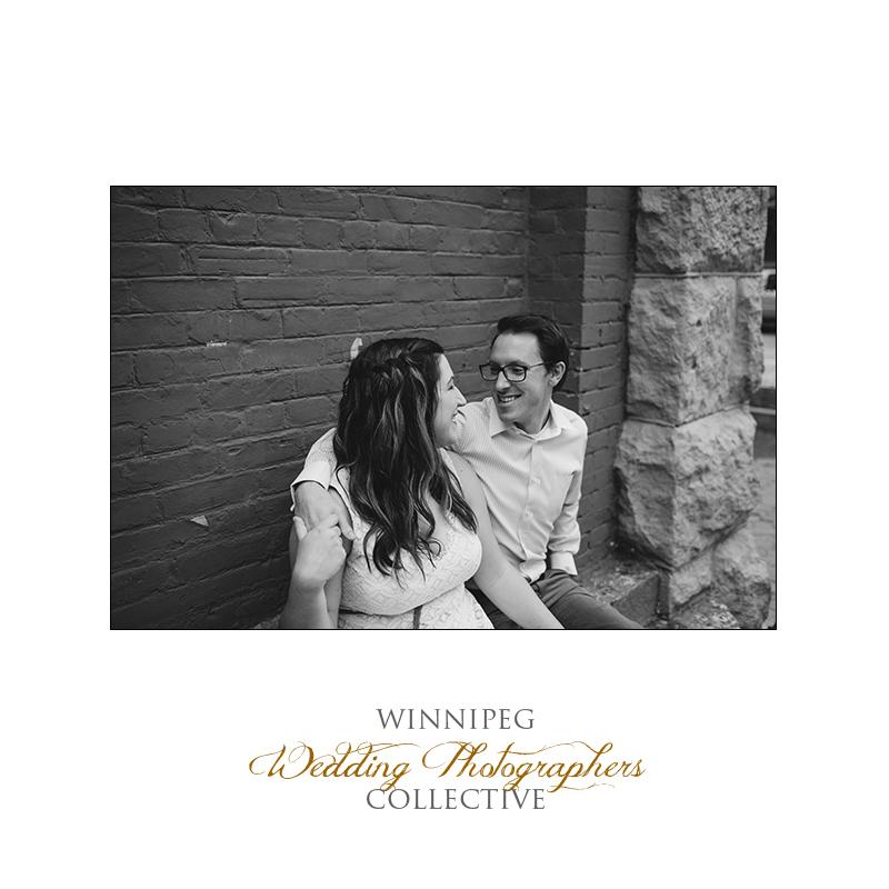 Jocelyne&Aaron_Engagement_Reanne_Exchange_011.jpg