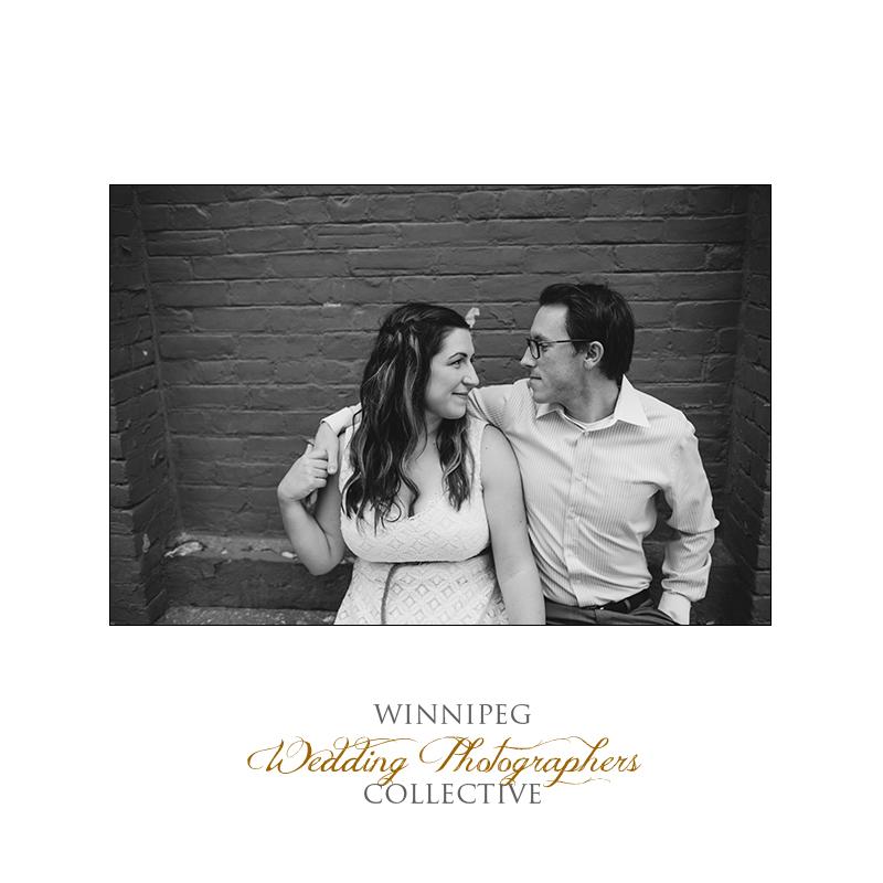 Jocelyne&Aaron_Engagement_Reanne_Exchange_010.jpg