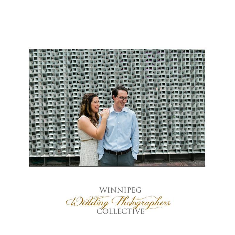 Jocelyne&Aaron_Engagement_Reanne_Exchange_013.jpg