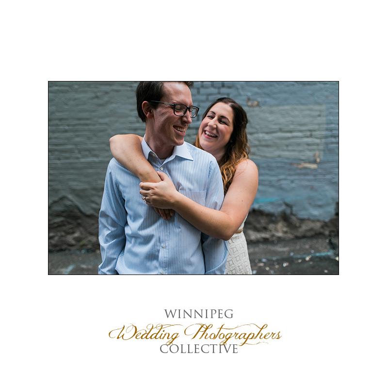 Jocelyne&Aaron_Engagement_Reanne_Exchange_015.jpg