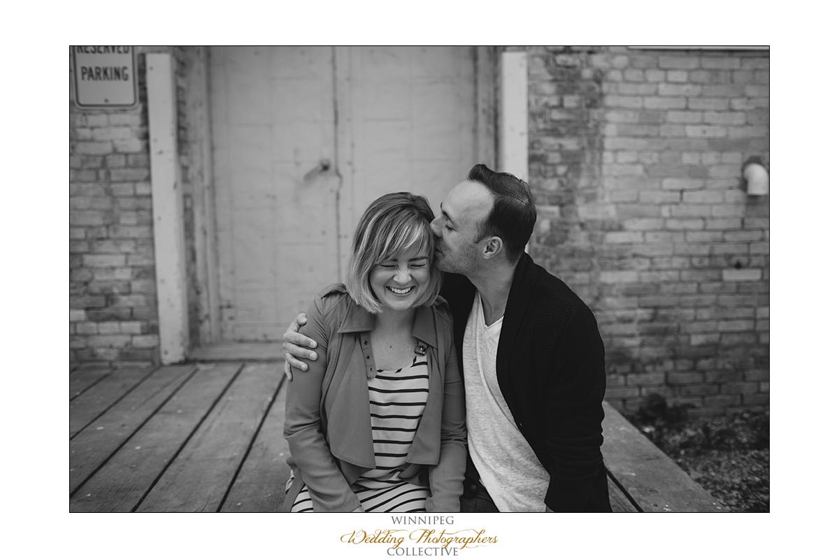 Ryan&Lindsay_Engagement_Reanne_ExchangeDistrict_07.jpg