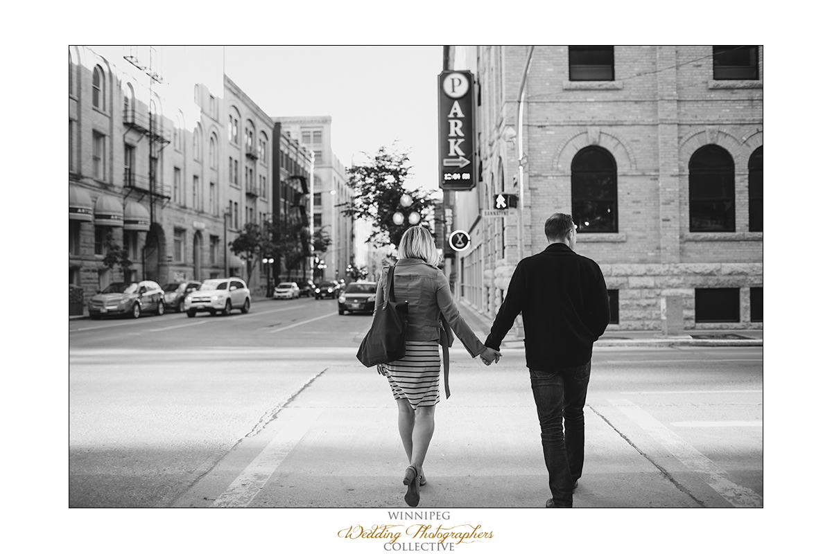 Ryan&Lindsay_Engagement_Reanne_ExchangeDistrict_012.jpg