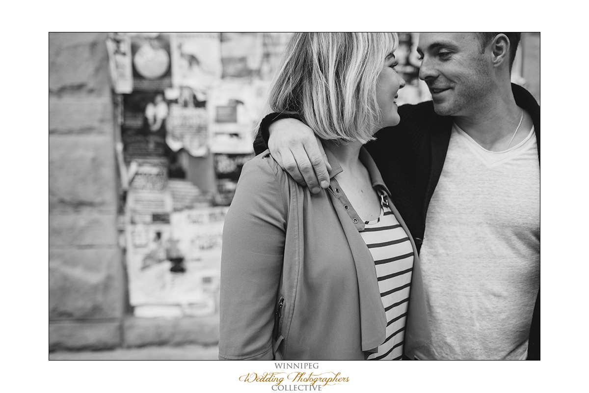Ryan&Lindsay_Engagement_Reanne_ExchangeDistrict_015.jpg