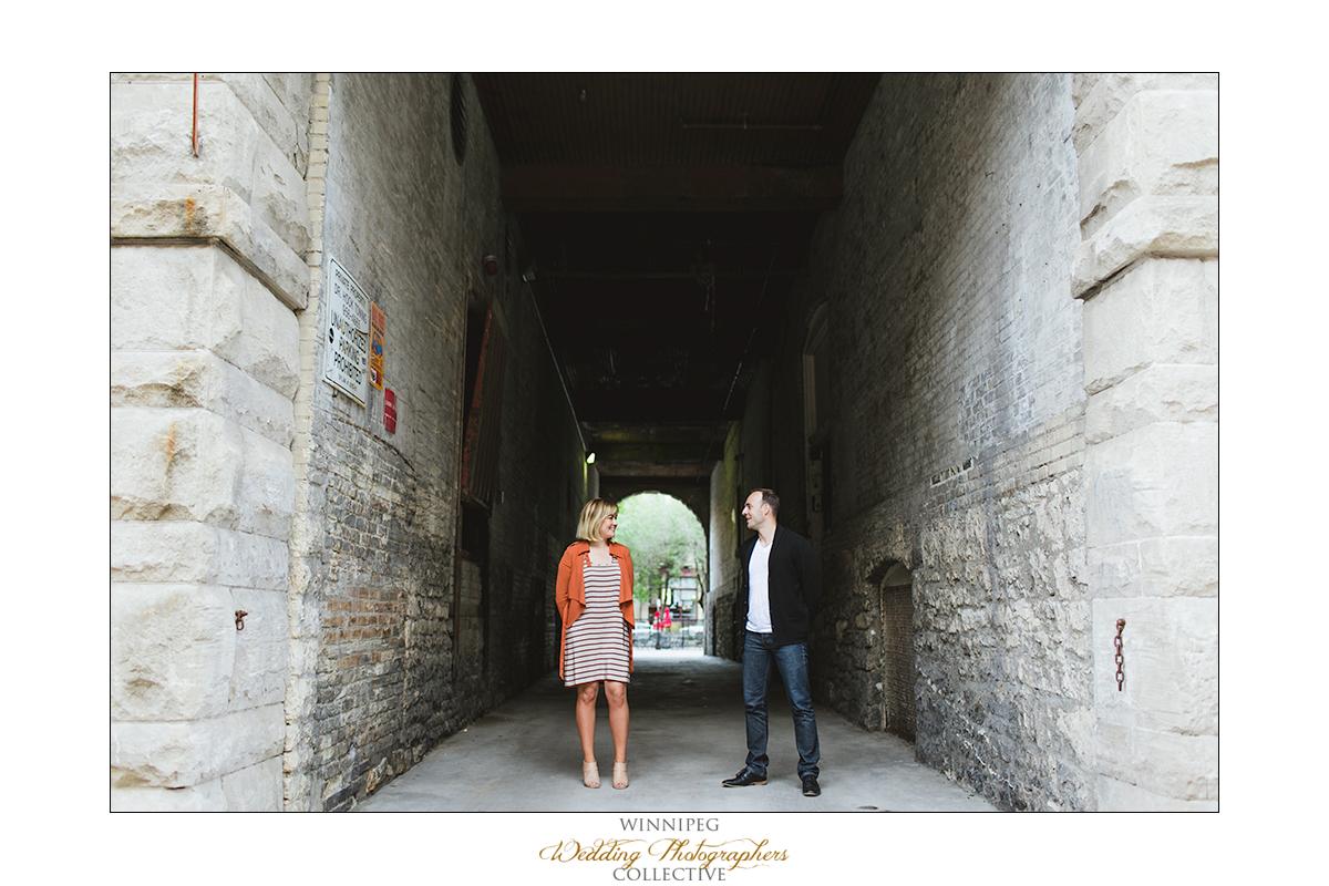 Ryan&Lindsay_Engagement_Reanne_ExchangeDistrict_018.jpg