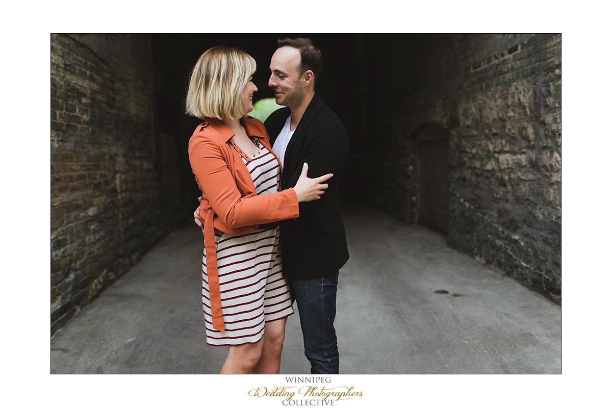 Ryan&Lindsay_Engagement_Reanne_ExchangeDistrict_019.jpg