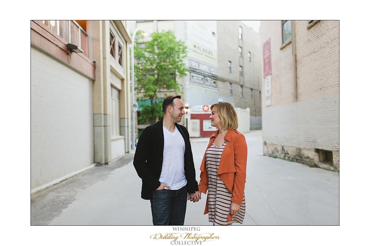 Ryan&Lindsay_Engagement_Reanne_ExchangeDistrict_020.jpg