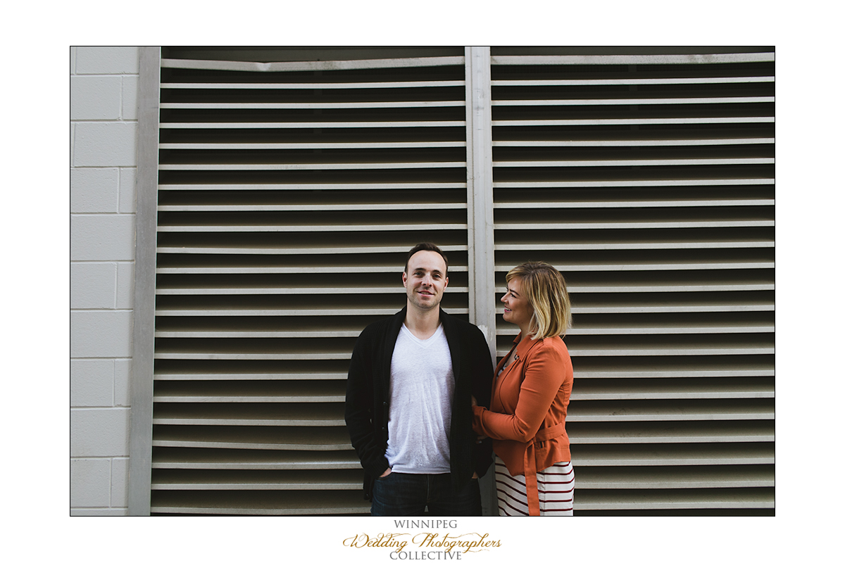 Ryan&Lindsay_Engagement_Reanne_ExchangeDistrict_021.jpg