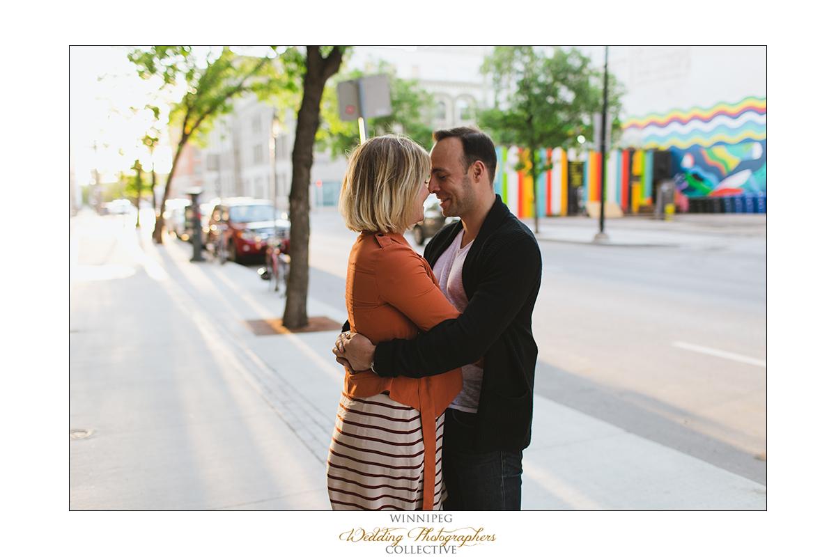 Ryan&Lindsay_Engagement_Reanne_ExchangeDistrict_023.jpg