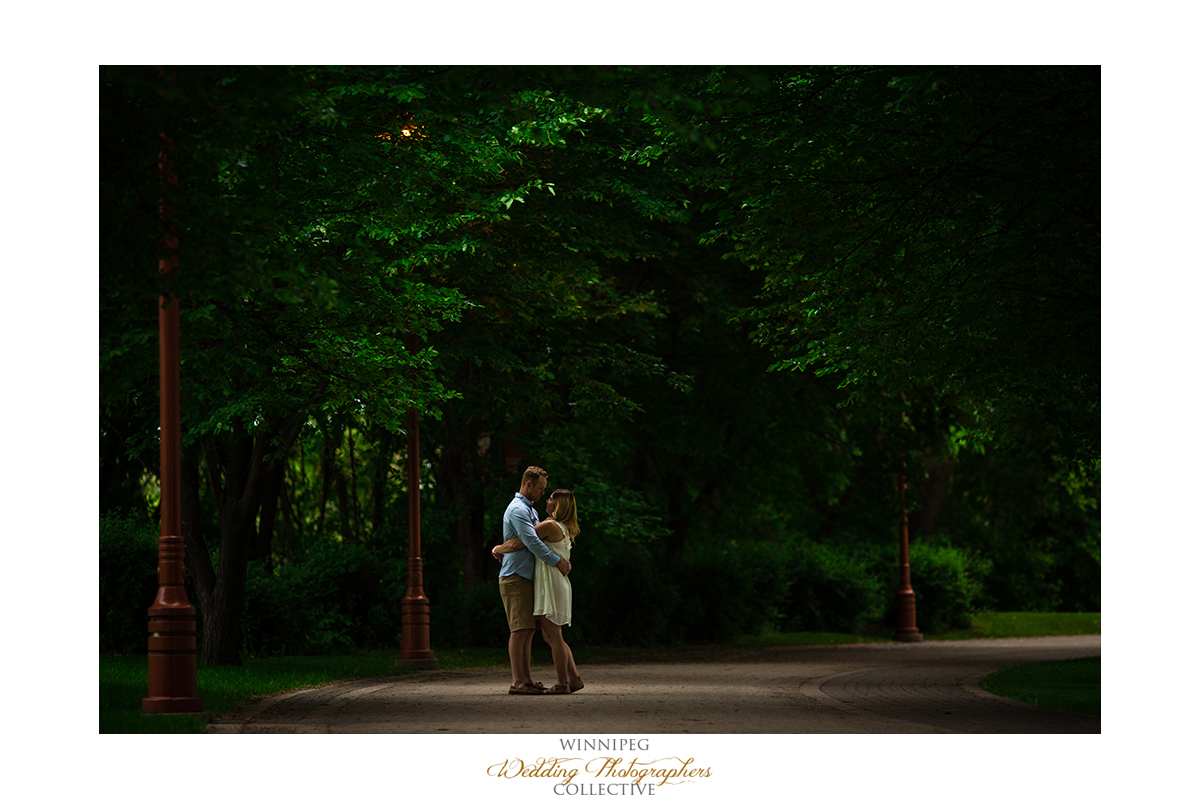 6 Romantic Engagement Winnipeg Ton.jpg