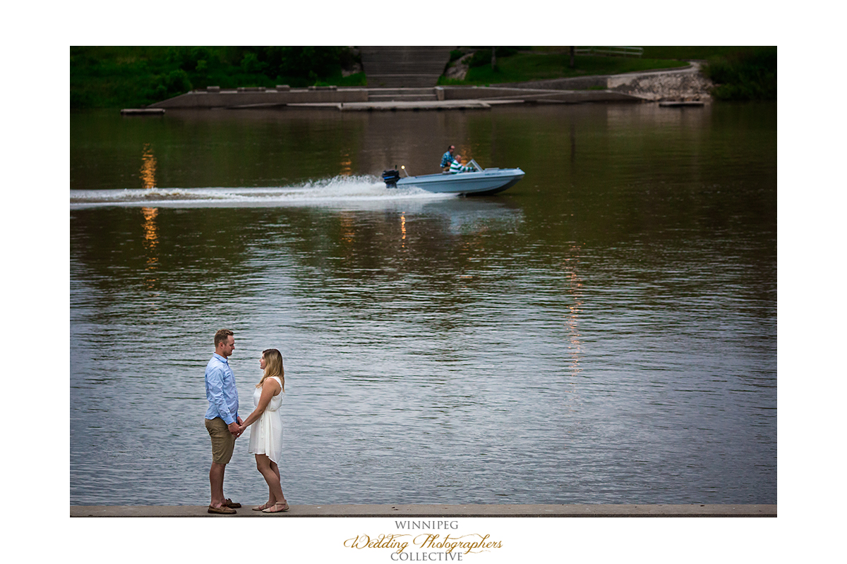 14 Boat Engaged Winnipeg Engagement Tony.jpg