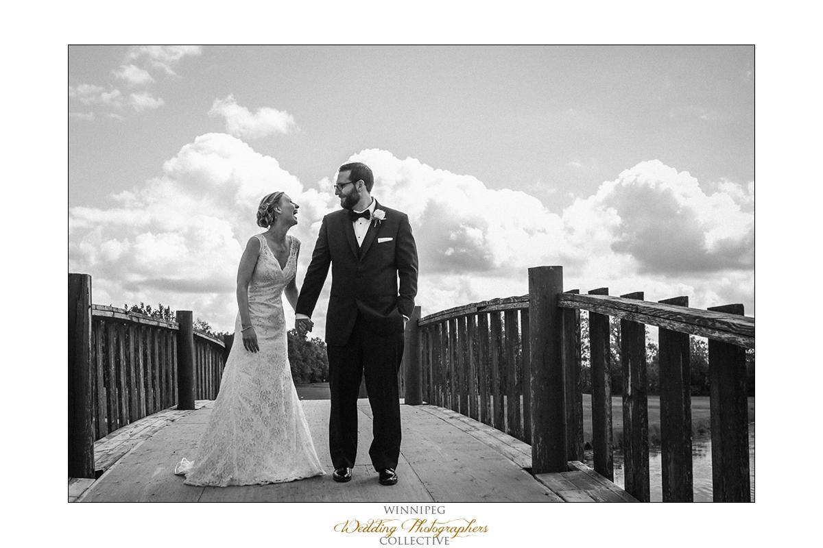 J&M- Wedding Blog (p)10.jpg