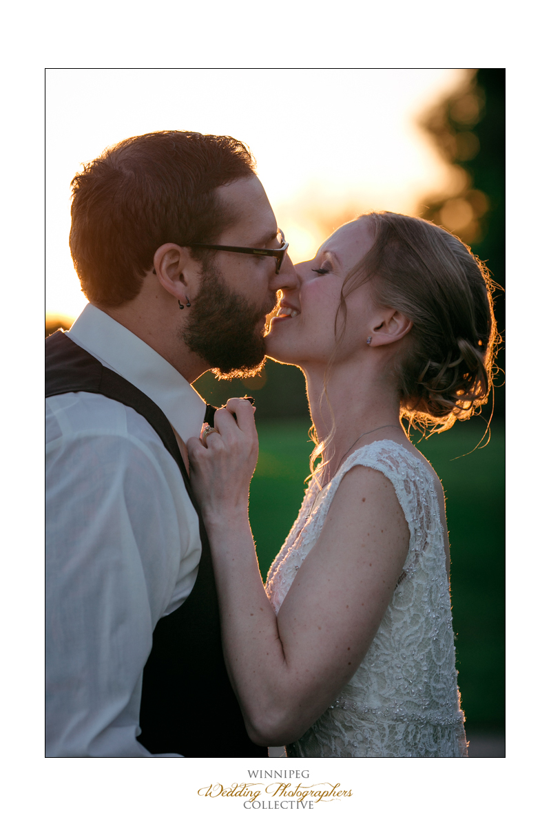 J&M- Wedding Blog (p)16.jpg