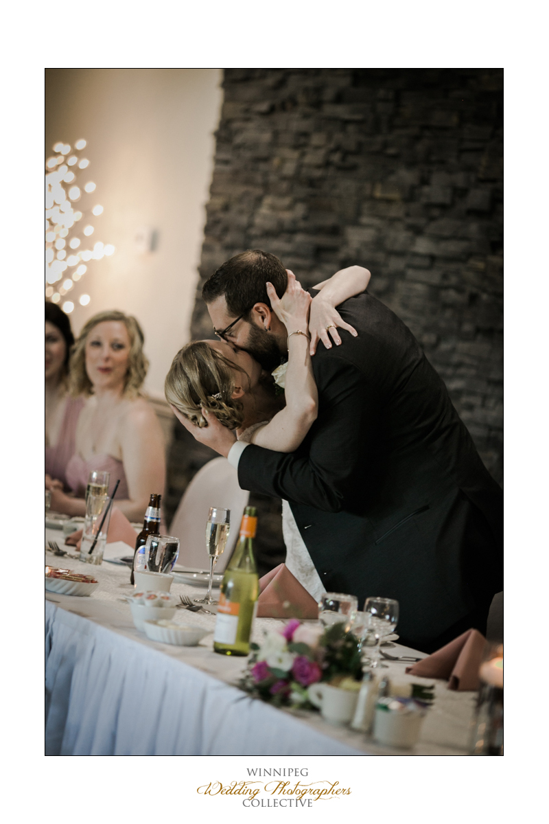 J&M- Wedding Blog (p)18.jpg