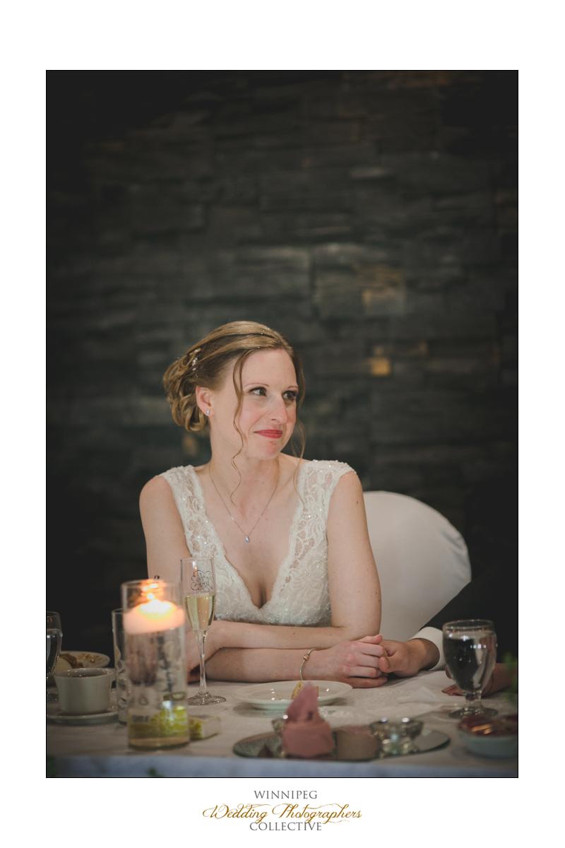 J&M- Wedding Blog (p)19.jpg