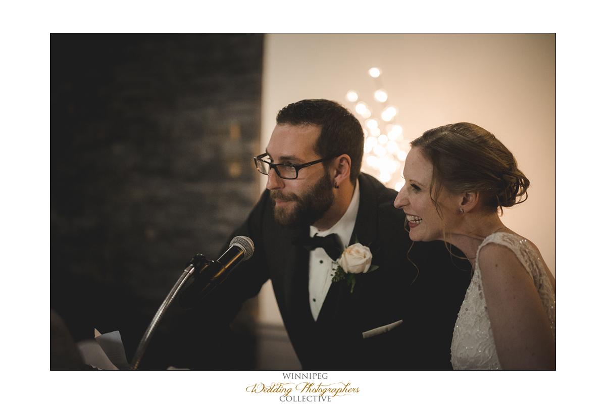 J&M- Wedding Blog (p)21.jpg