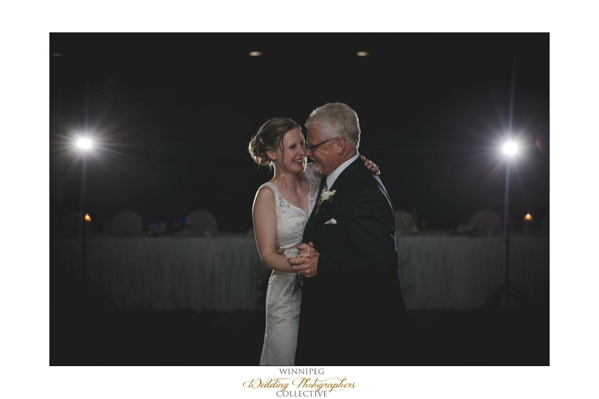 J&M- Wedding Blog (p)22.jpg