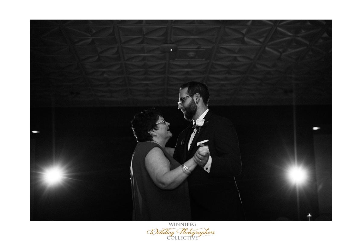 J&M- Wedding Blog (p)23.jpg