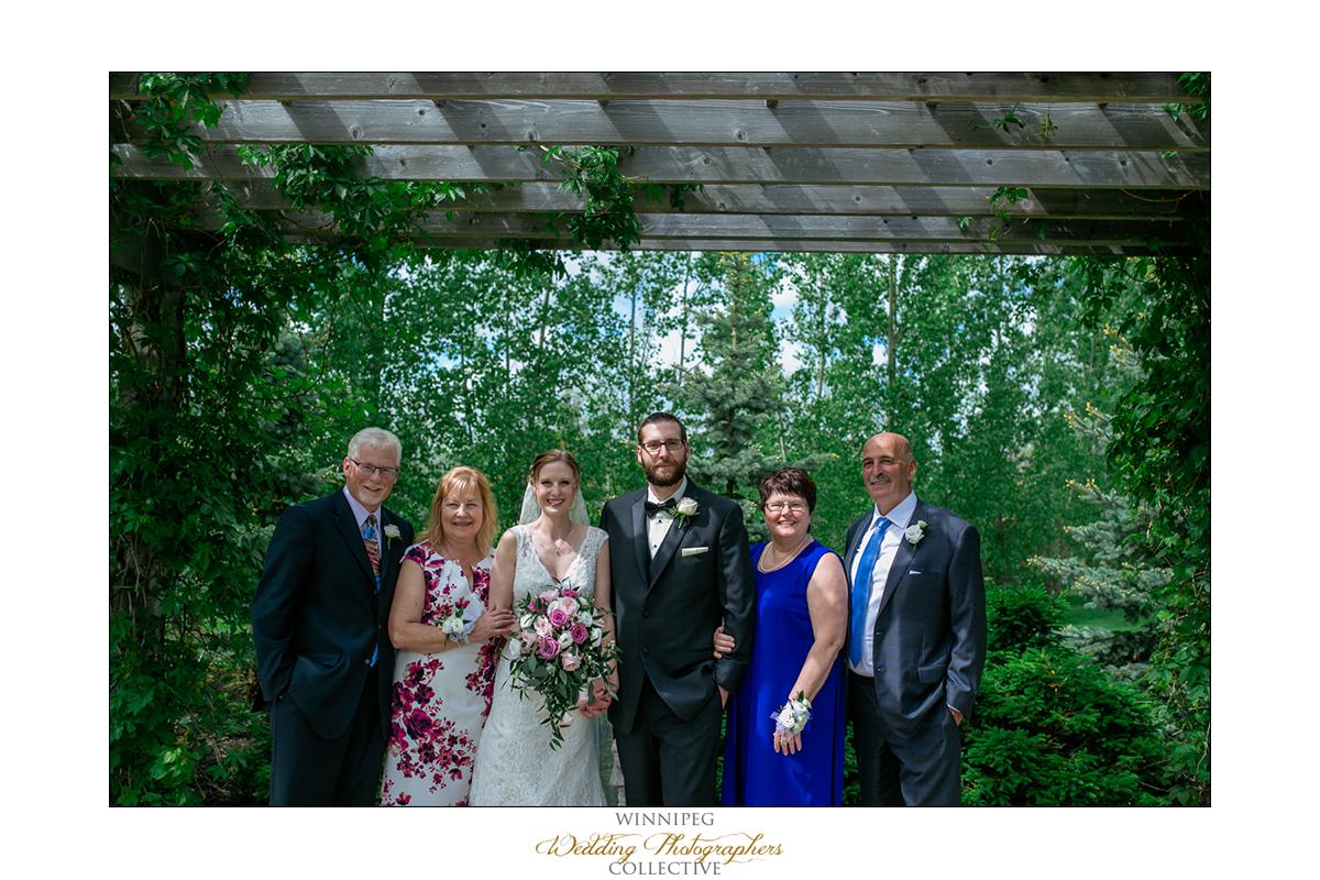 J&M- Wedding Blog (p)25.jpg