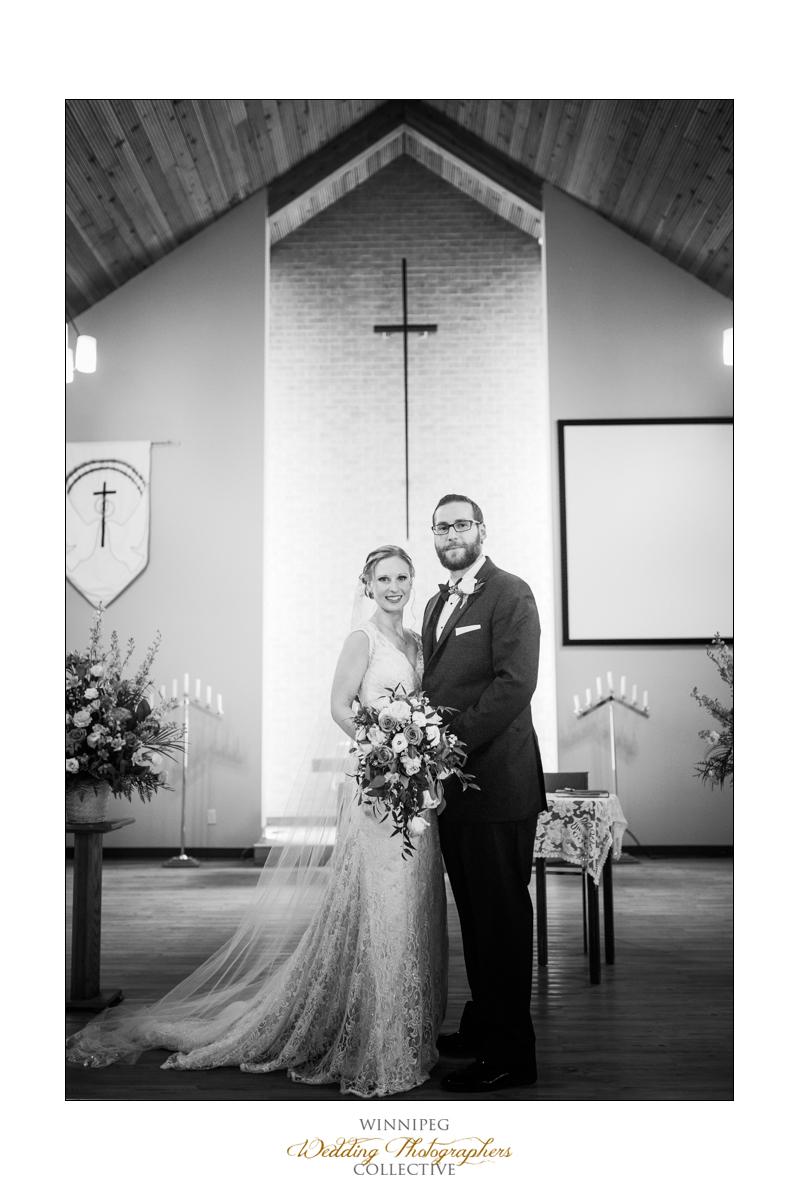 J&M- Wedding Blog (p)30.jpg