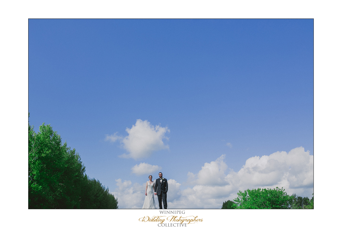 J&M-Wedding (p)3.jpg