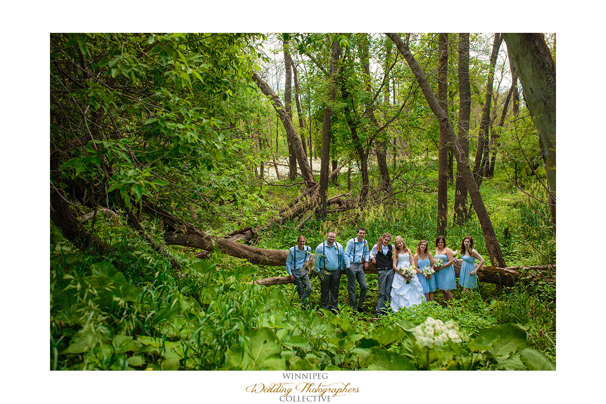 11 Bridal Party Outdoor Photo.jpg