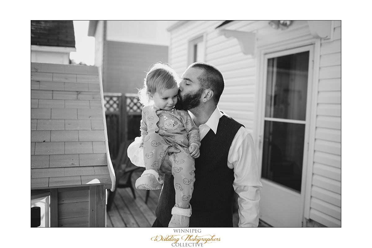 Chris&Shayla_Wedding_UofM_Reanne_06.jpg