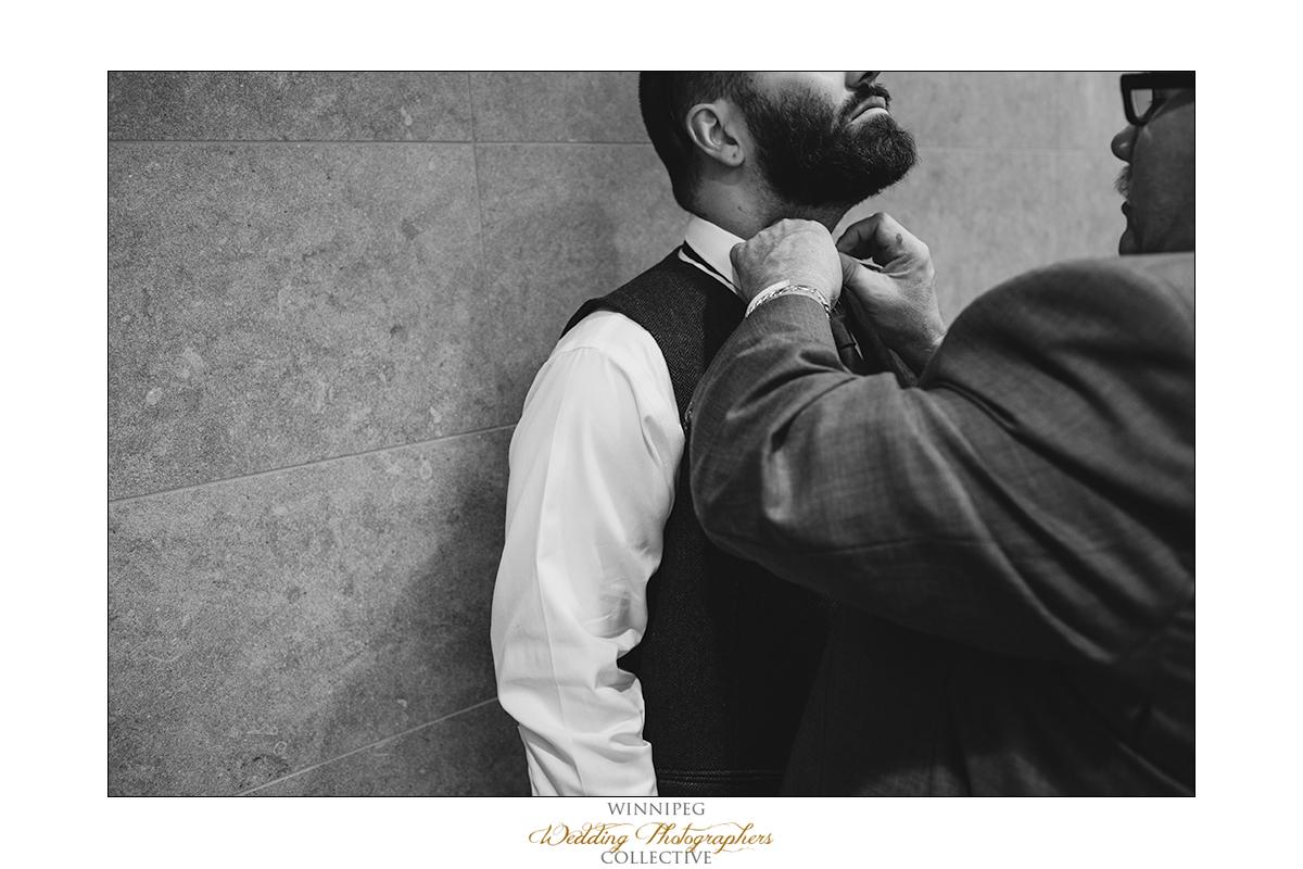 Chris&Shayla_Wedding_UofM_Reanne_013.jpg