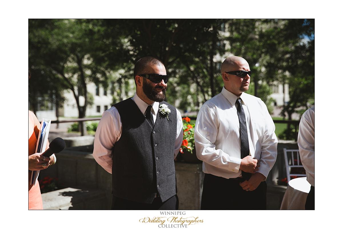 Chris&Shayla_Wedding_UofM_Reanne_017.jpg