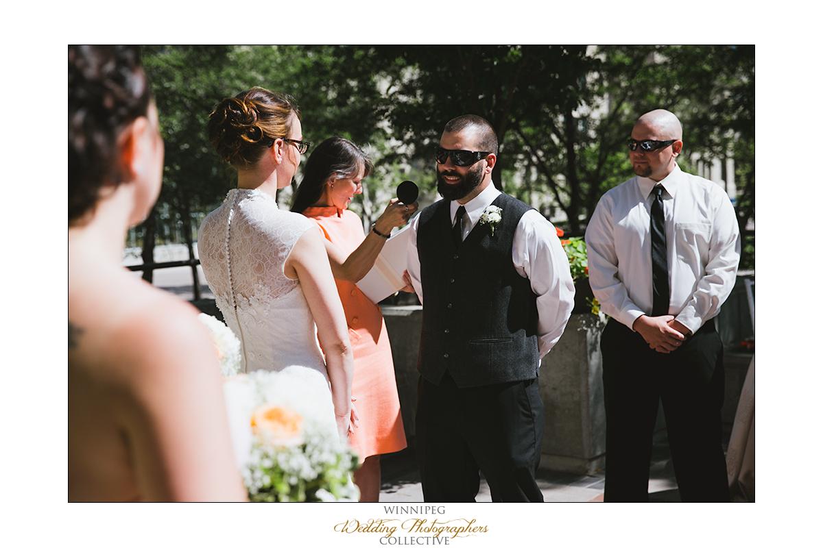 Chris&Shayla_Wedding_UofM_Reanne_022.jpg