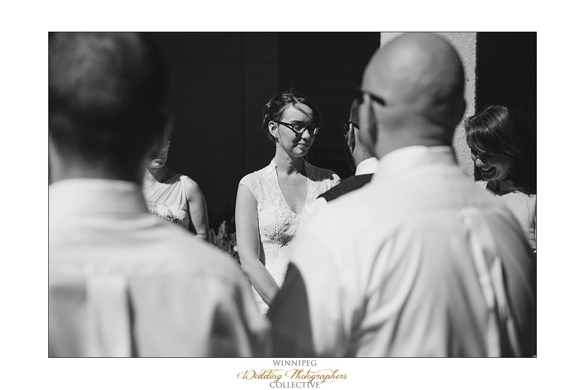 Chris&Shayla_Wedding_UofM_Reanne_023.jpg