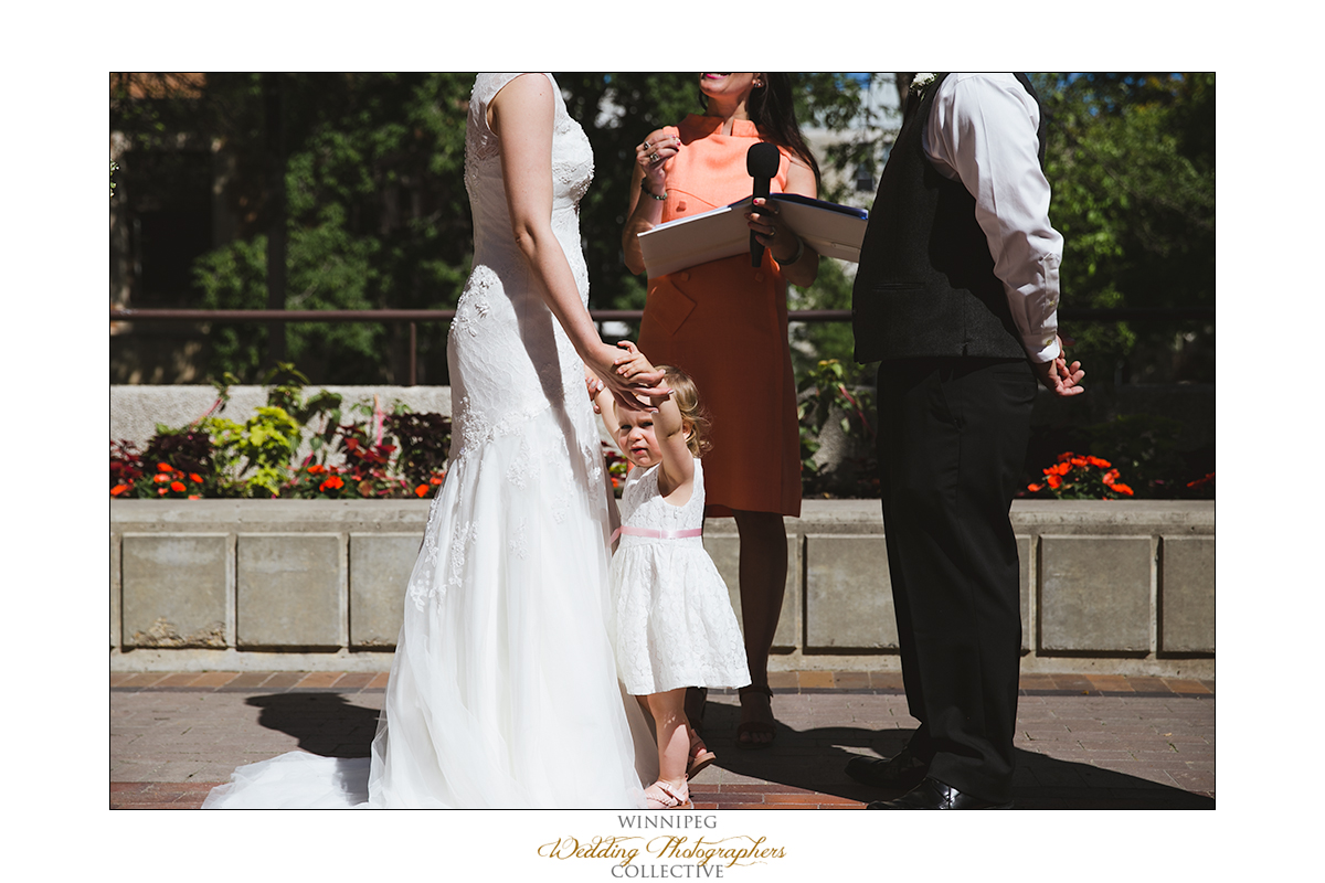 Chris&Shayla_Wedding_UofM_Reanne_024.jpg
