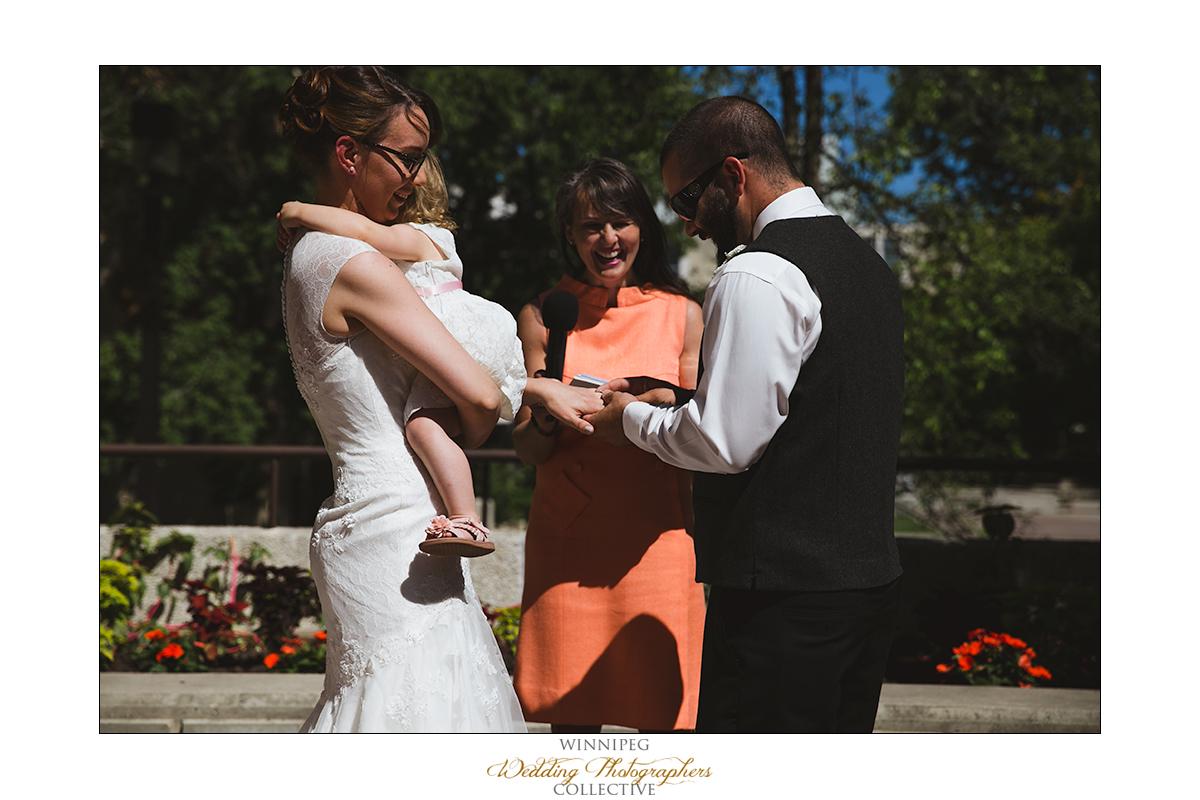 Chris&Shayla_Wedding_UofM_Reanne_025.jpg