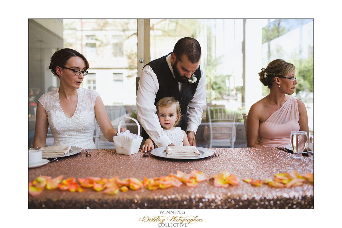 Chris&Shayla_Wedding_UofM_Reanne_030.jpg