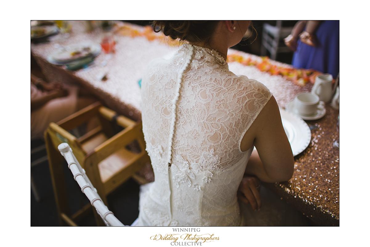 Chris&Shayla_Wedding_UofM_Reanne_039.jpg