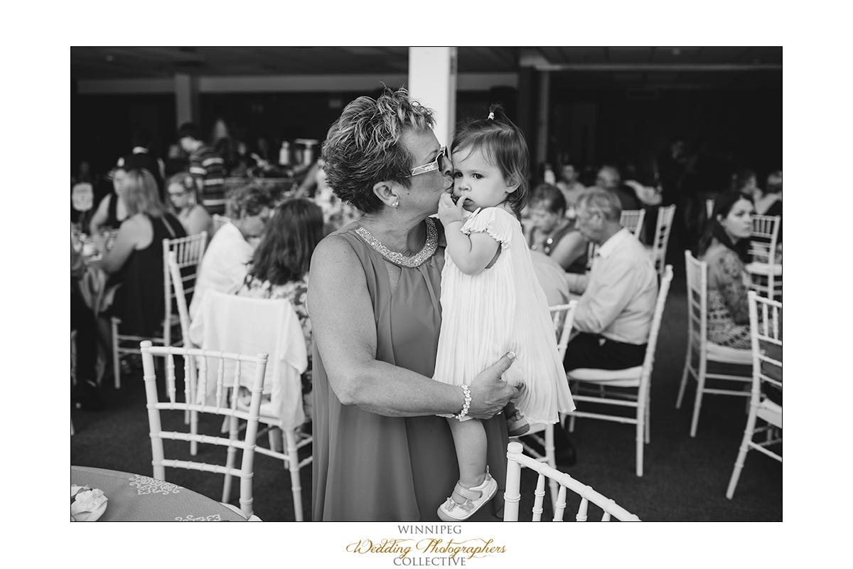 Chris&Shayla_Wedding_UofM_Reanne_041.jpg