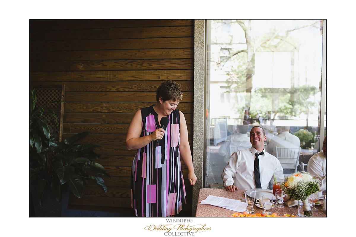 Chris&Shayla_Wedding_UofM_Reanne_042.jpg