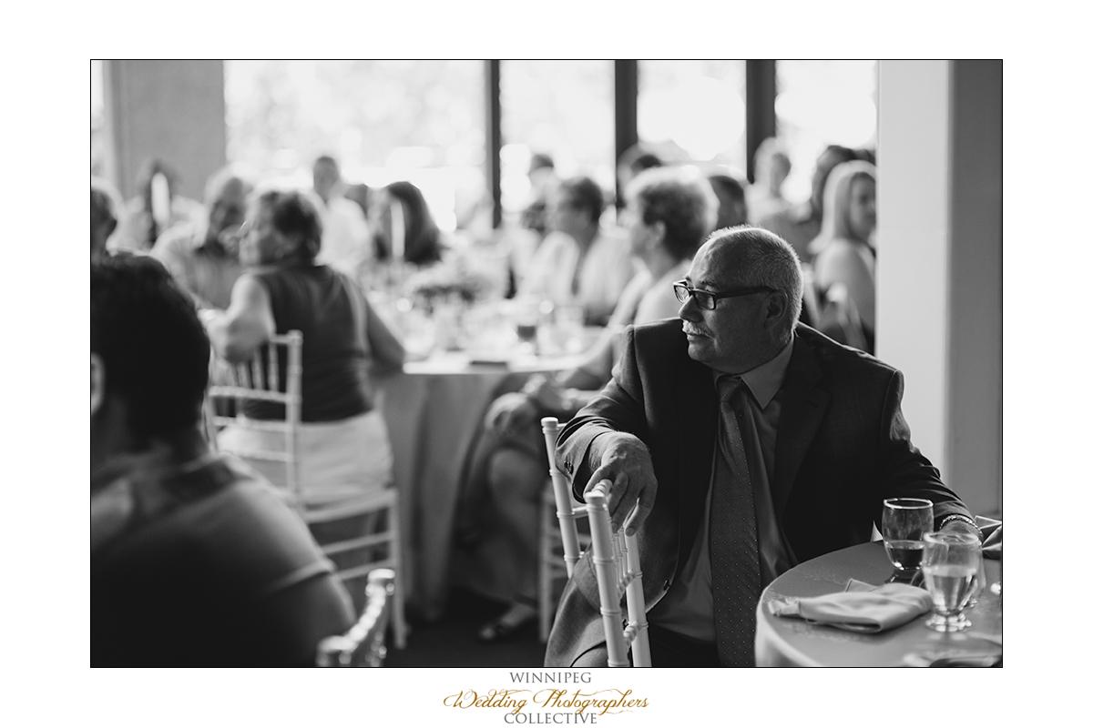Chris&Shayla_Wedding_UofM_Reanne_047.jpg
