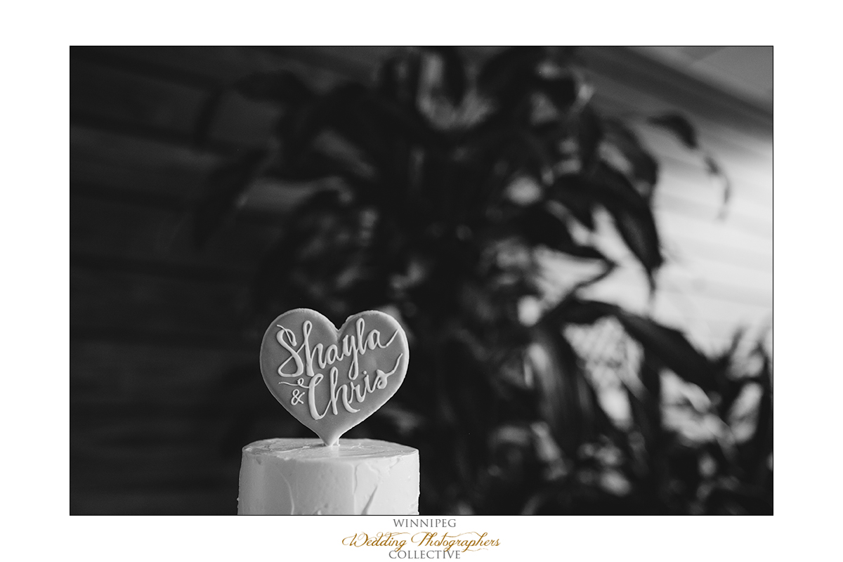 Chris&Shayla_Wedding_UofM_Reanne_050.jpg