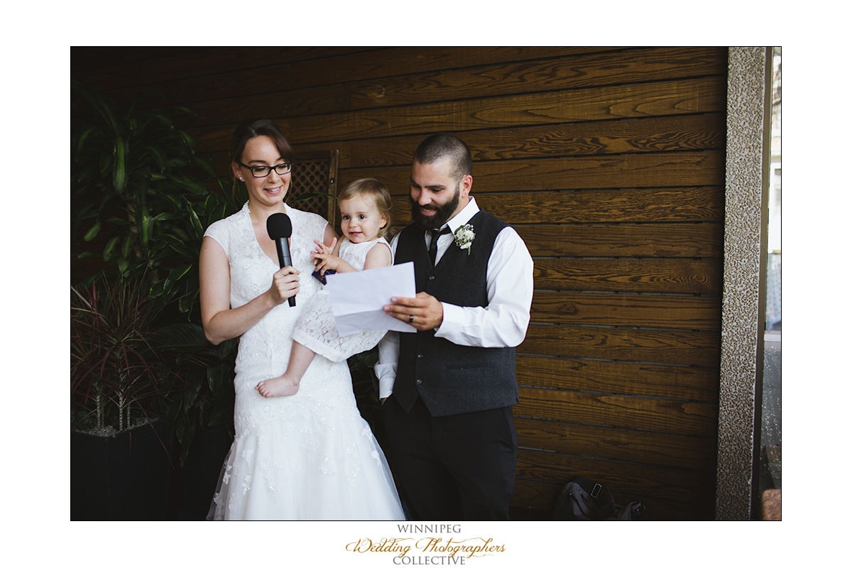 Chris&Shayla_Wedding_UofM_Reanne_048.jpg