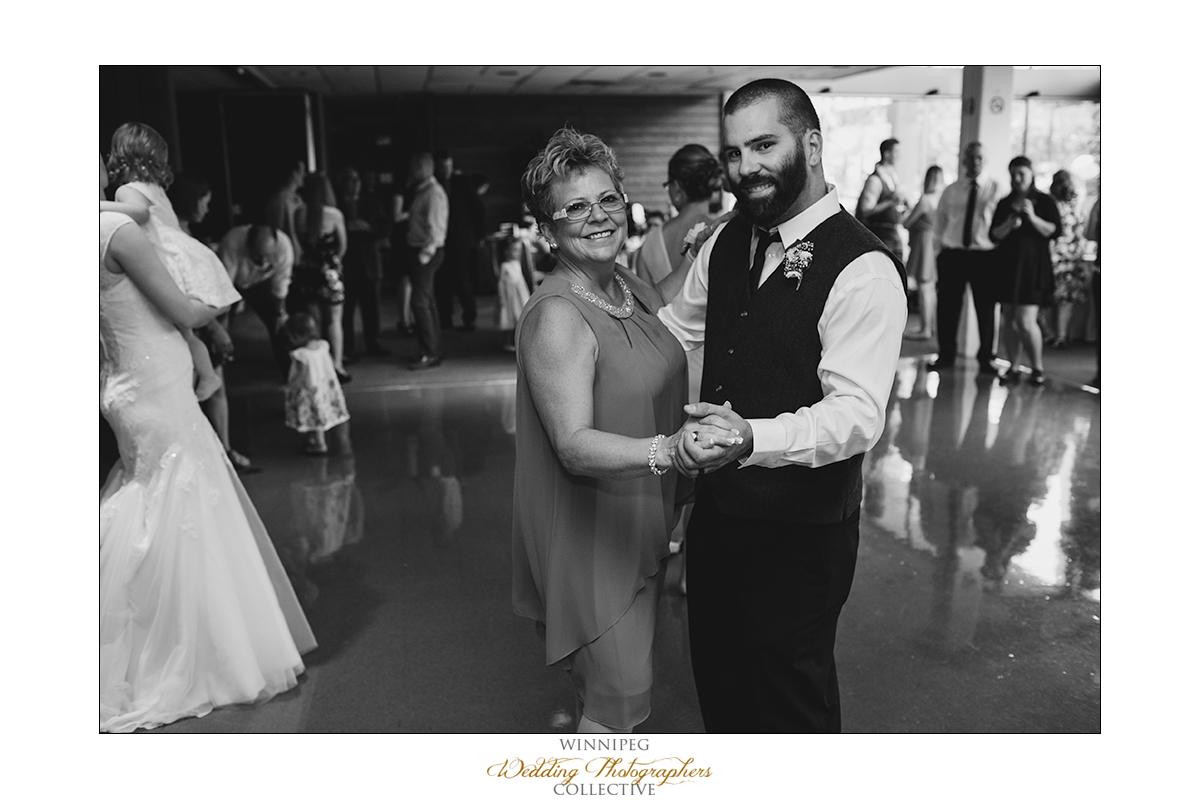 Chris&Shayla_Wedding_UofM_Reanne_053.jpg