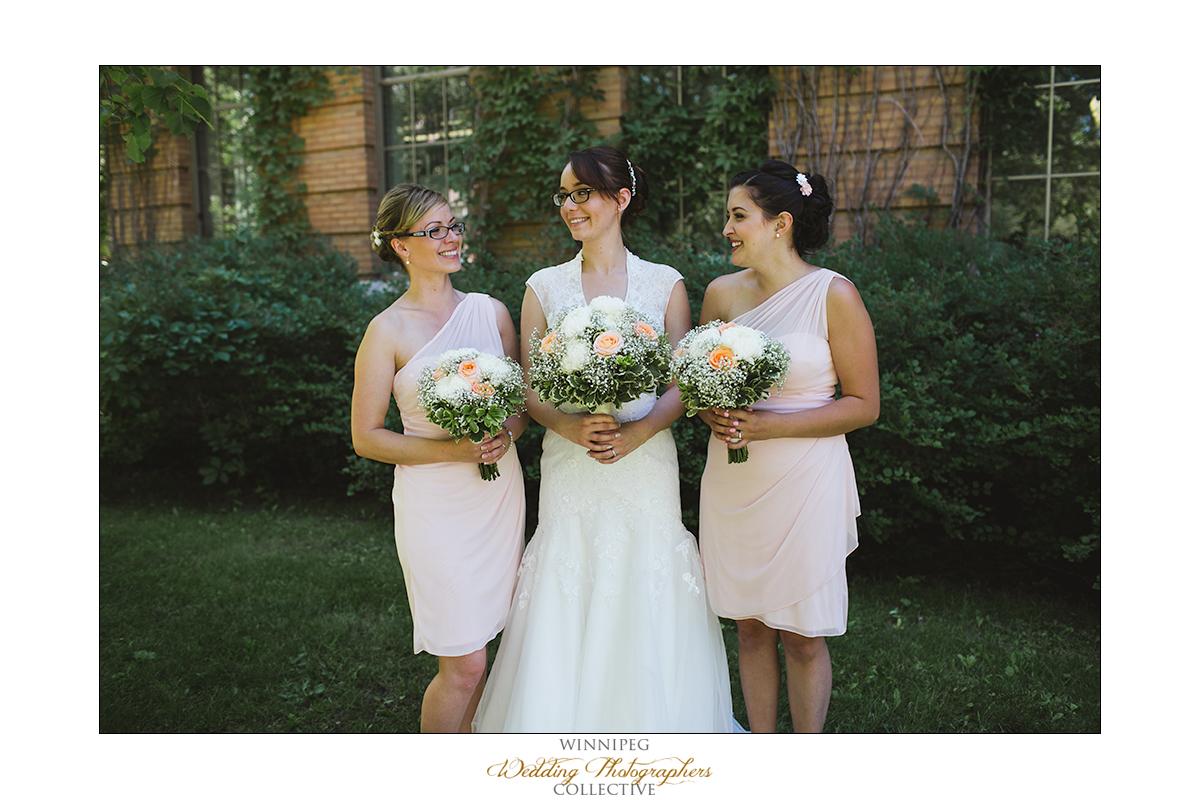 Chris&Shayla_Wedding_UofM_Reanne_055.jpg